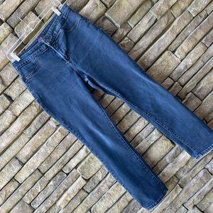 NYDJ size 10P 29 inseam (legging)